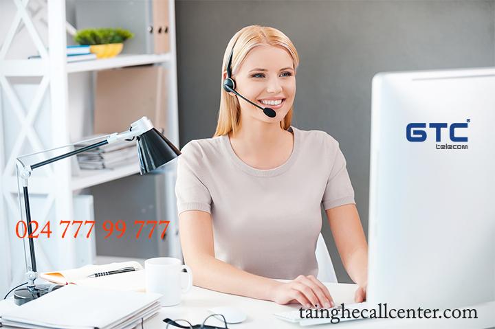 Top 5 tai nghe không dây chăm sóc khách hàng tốt nhất năm 2020