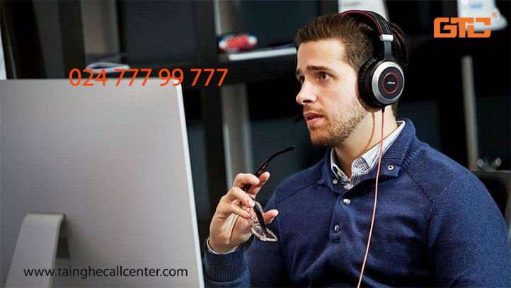 Đánh giá tai nghe Jabra Evolve 20 tốt cho học tập và giảng dạy trực tuyến